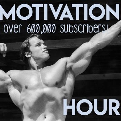 Motivation Hour:Motivation Hour