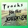 Tracks for the Journey artwork