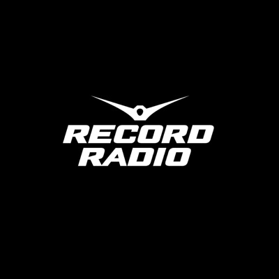Radio Record:Radio Record