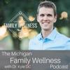 Michigan Family Wellness artwork