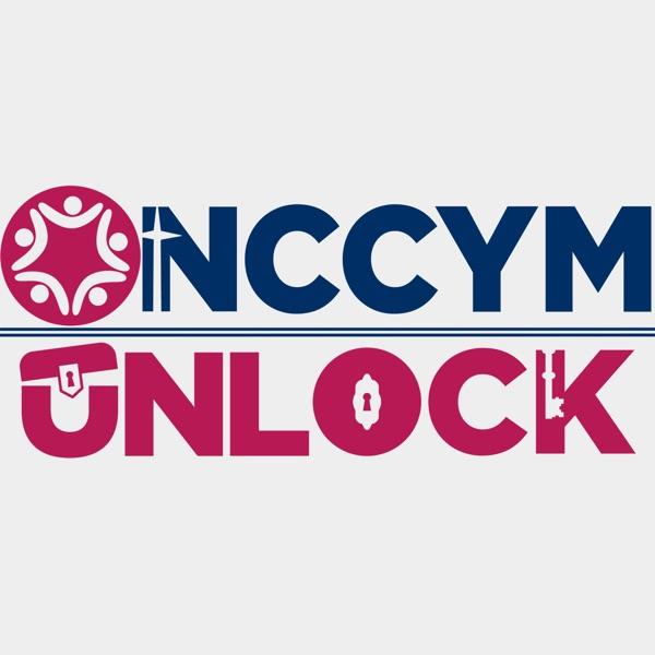 NCCYM Unlocked