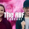 Real Bravo Fandom Podcast artwork