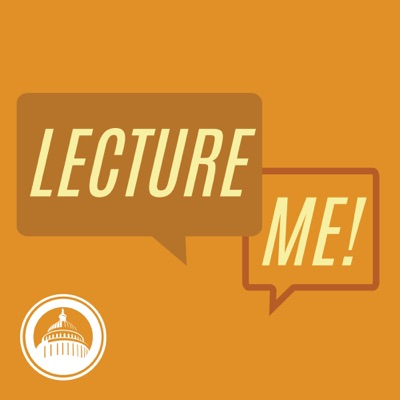 Lecture Me!