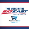 This Week in the BIG EAST - Weekly Overview of NCAA College Basketball's Top Conference artwork