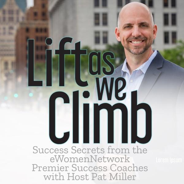 Lift as We Climb
