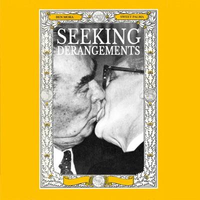 Seeking Derangements:Seeking Derangements