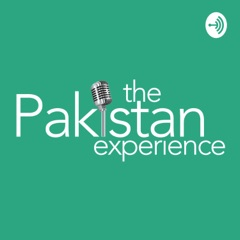 The Pakistan Experience