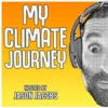 My Climate Journey artwork