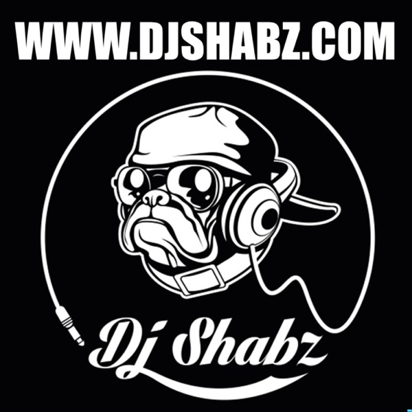 The Dirty Bass Podcast - Mixed By DJ Shabz