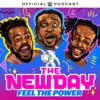 The New Day: Feel the Power