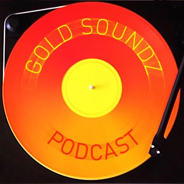 Gold Soundz Podcast