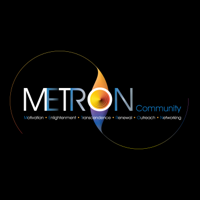 Metron Live podcast