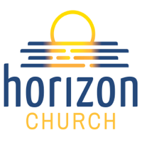 Horizon Church   Tampa, FL podcast