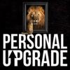 Personal Upgrade artwork