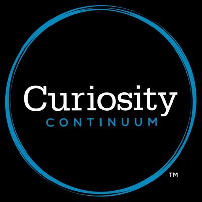 Curiosity Continuum