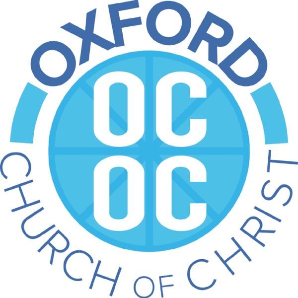 Oxford Church of Christ Sermons