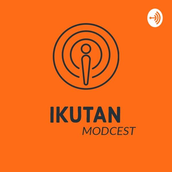 Ikutan Modcest