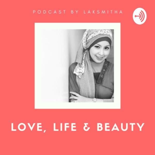 Laksmitha Podcast