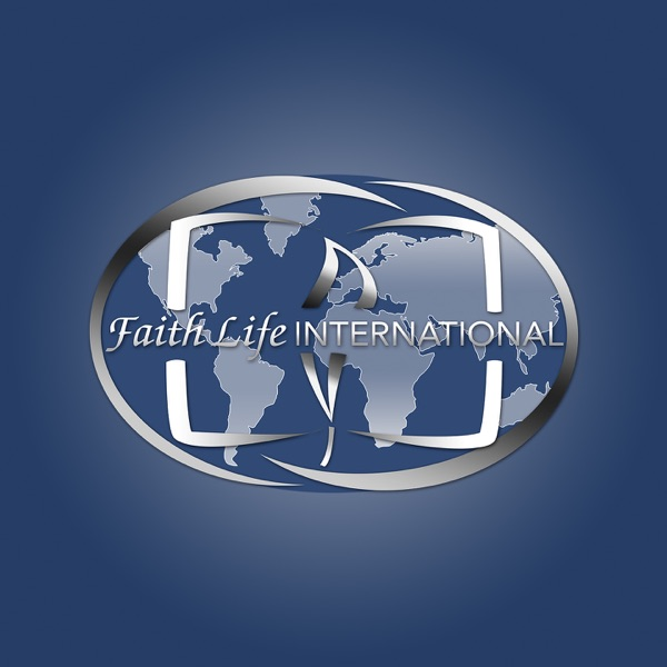 Faith Life International Audio Singles Podcasts