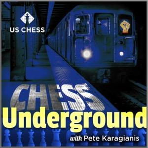 Chess Underground