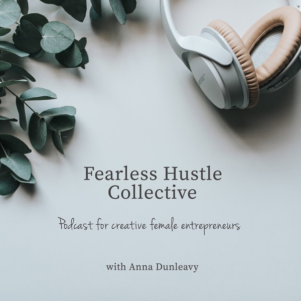 Fearless Hustle Collective