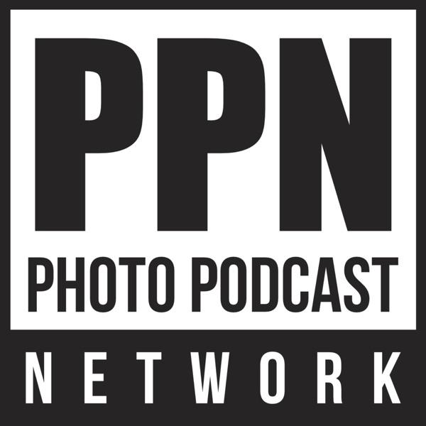 PPN Photo Podcast Network | Podbay