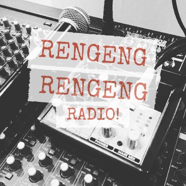 RengengRengengRadio
