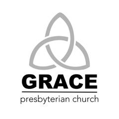 Grace Presbyterian Church (Mount Vernon, WA)