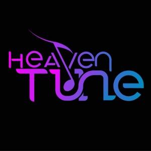 Heaven Tune