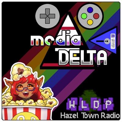 WLDP - Hazel Town Radio