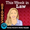 This Week in Law (Video HD) artwork