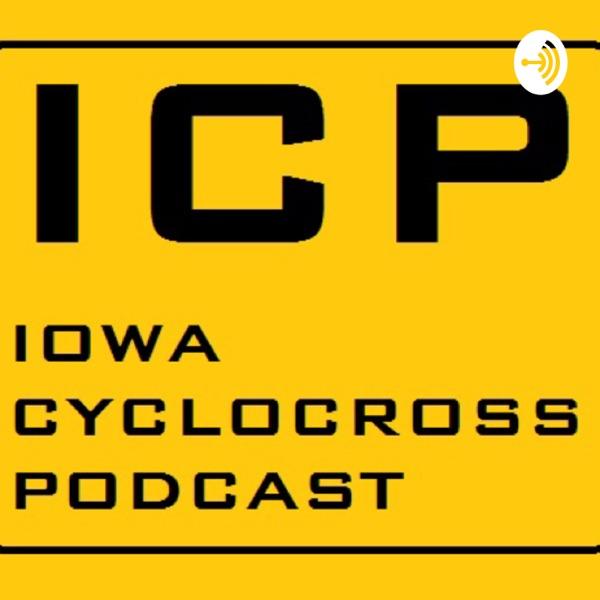 Iowa Cyclocross Podcast