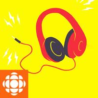 Podcast cover art for Le balado URBANIA