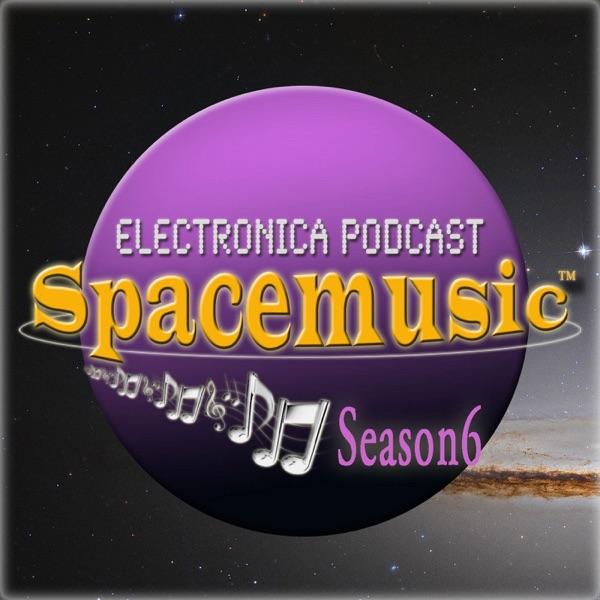Spacemusic (Season 6)