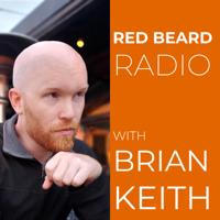 Red Beard Radio podcast