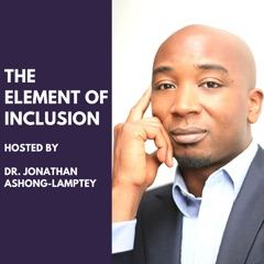 The Element of Inclusion