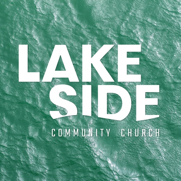 Lakeside Community Church