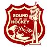 Sound of Hockey - A Hockey Podcast artwork
