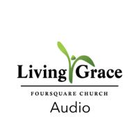 Living Grace podcast