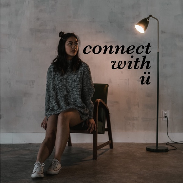 Connect With Ü