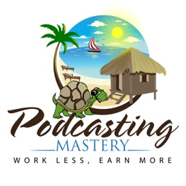 Podcasting Mastery | Training, Resources and Support for Developing