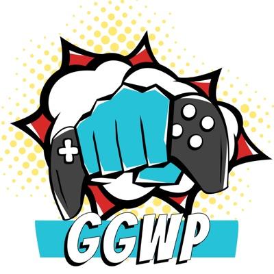 The GGWP