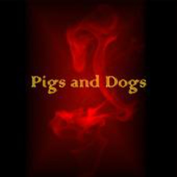 PIGS AND DOGS - Music Sampler