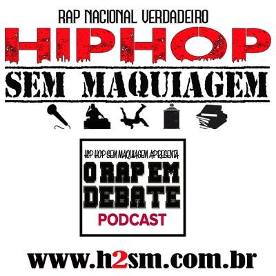 O Rap Em Debate:A.Tiago