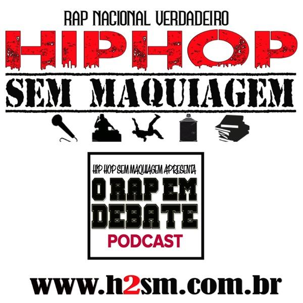 O Rap Em Debate