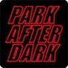 Trailer Park Boys Presents: Park After Dark artwork