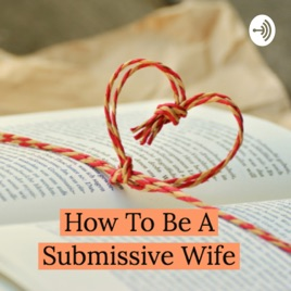how to get a submissive