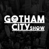 Gotham City Show artwork