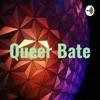 Queer Bate artwork