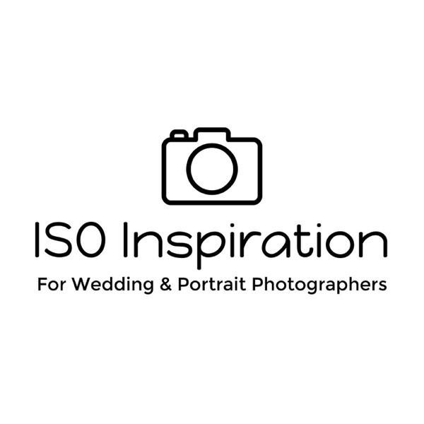 ISO Inspiration